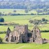 Ірландська народна музика: національні музичні інструменти, танцювальні та вокальні жанри