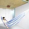 Іспанська мінімалізм: як жити в квартирі без меблів