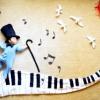Використання інтерактивної дошки на музичному занятті
