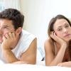 Випробування почуттів: чоловіча проблема у коханого