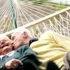 Історії про кохання, здатні змусити вас посміхнутися