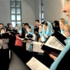 Історія церковного співу: основні віхи розвитку храмової музики в Росії