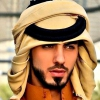 З Саудівської Аравії депортували занадто красивих чоловіків