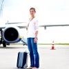 З вартості авіаквитків виключать їжу і багаж