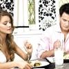 Через дієти жінки бувають нудними і одержимими