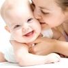 Уникнути зригування у новонароджених допоможуть пробіотики
