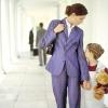 Шлюборозлучний процес і його наслідки для дітей