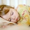 Винайдено пристрій для діагностики порушень сну