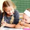 Вивчення іноземних мов позитивно впливає на розум