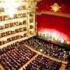 Відомі оперні співаки та співачки