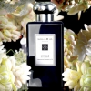 Jo malone london представляє новий аромат tuberose angelica