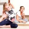 Йога для дітей - чи потрібно