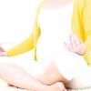 Йога сну: унікальний метод релаксації
