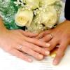 Юридичне складання шлюбного договору