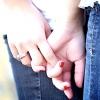 До чого призводять сварки з коханою
