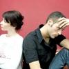 Як безболісно пережити розлучення з чоловіком