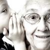 Як боротися з бабусею