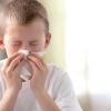 Як би алергія