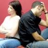 Як швидко розлучитися з дружиною?