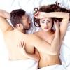 Як часто жінкам потрібен секс?