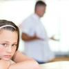 Як і в якому порядку вважаються аліменти на дитину?