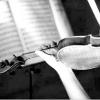 Як грати на скрипці: основні техніки гри