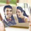 Як майно ділиться між подружжям при розлученні?
