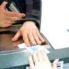 Як можна платити аліменти через ощадбанк на рахунок або на картку