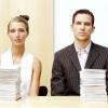 Як правильно подати заяву на розлучення в загс?