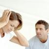 Як можна розлучитися, якщо чоловік проти розірвання шлюбу
