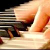 Як навчитися імпровізувати на фортепіано: прийоми імпровізації