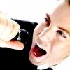 Як навчитися співати вібрато? Кілька простих установок починаючому вокалісту