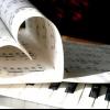Як навчитися розуміти класичну музику? Ще одна цікава думка ...