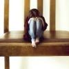 Що не знизити самооцінку своїй дитині