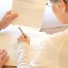 Як потрібно правильно подати на розлучення через загс або суд?