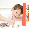 Як оформити стягнення аліментів на дитину?