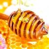Як освітлити волосся за допомогою меду