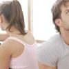Як пережити розлучення з дружиною: практичні поради