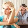 Куди звертатися для оформлення розлучення