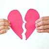 Як поділити кредит при розлученні