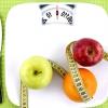 Як схуднути правильно?