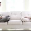 Як отримати аліменти без розлучення