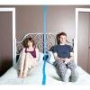 Як отримати свідоцтво про розлучення?