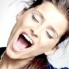 Як правильно розспівуватися: черговий урок з вокалу від Єлизавети Бічний