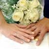 Як правильно скласти шлюбний контракт: приклад оформлення документа