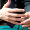 Як правильно заповнити зразок позову про розірвання шлюбу