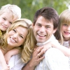 Як подолати кризи сімейного життя