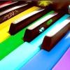 Як долати технічні труднощі в грі на фортепіано? Корисне для учнів музичних шкіл та училищ
