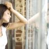 Як при розлученні проводиться розділ майна?