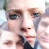 Як проходить розлучення в Білорусі через суд і через загс?